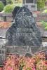 Justino Jankausko kapas 2012