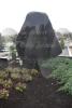Rimanto Jankausko kapas 2012