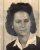 Milda Tinterytė from Passport Photo